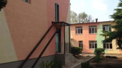 Детский сад № 87 Севастополь